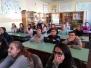 "Проект ""ЕкоПак"" 7б клас"