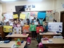 Седмица на четенето - 2Г клас
